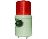 TL100DL, LEDsound and light alarm, voice, sound and light alarm, sound and light industrial warning lights, sirens, horns, Audible signal devices