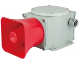 TLHDN401, industrial safety alarm devices, alarm horn, siren equipment, alarms, electronic buzzer