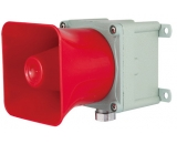TLEWN40E wall-mounted alarm horn, signal speakers,electronic alarm, electronic buzzers,, sirens